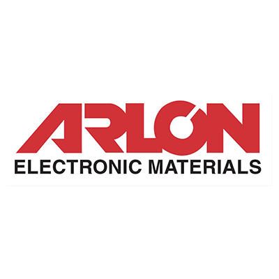 Arlon Electronic Materials