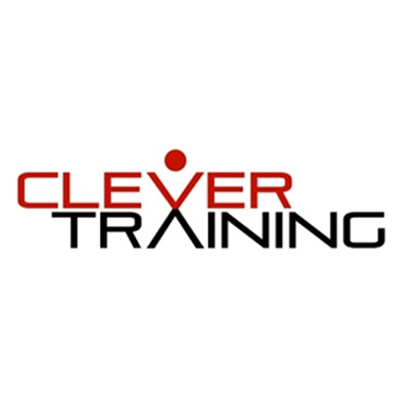 Clever Training Logo